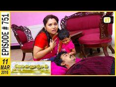 Ponnunjal 12-03-2016 Sun Tv Serial Online     http://www.tamilcineworld.com/ponnunjal-12-03-2016-sun-serial-online/