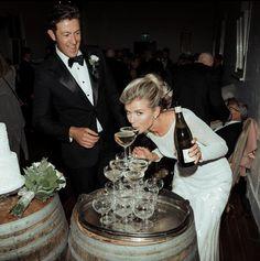 Looking for unique wedding venues? Wedding Goals, Wedding Pics, Our Wedding, Wedding Planning, Dream Wedding, Perfect Wedding, Wedding Dresses, Wedding Bands, Wedding Flowers
