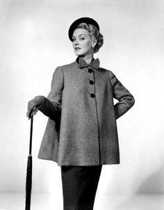 Whitcraft Fashions, 1952