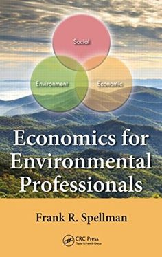 The micro economy today pdf economics pinterest pdf and books economics for environmental professionalsisbn 1482257998 9781482257991it is a pdf ebook only digital book only download file immediately after fandeluxe Images