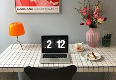 Dette Ikea-hack til hjemmekontoret er det fedeste, vi længe har set | Boligmagasinet.dk