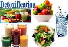 TIPS FOR CHOOSING DETOX DIETS  http://newsandfunn.com/tips-for-choosing-detox-diets/