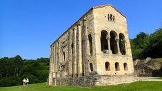 Romanesque architecture – Google Søk Romanesque Architecture, Notre Dame, Building, Google, Travel, Viajes, Buildings, Destinations, Traveling