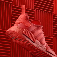 1463084c5bea 444691 adidas NMD Color BOOST Pack eukicks Discount Adidas