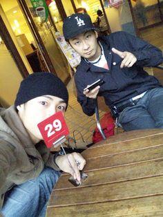 †Re:Re:† Pop Albums, Japanese Boy, Okinawa, Kenzo, Boy Bands, Baseball Hats, Pumps, Actors, The Originals