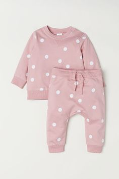Girls Clothes Bundle 6-9 Months Next 2063 Latest Technology Mixed Items & Lots Baby & Toddler Clothing
