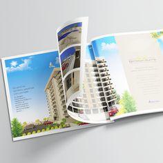 özsa inşaat optimum suit projesi için yapılan kurumsal katalog tasarımı & basımı. kurumsal ajans & tedarikci olarak ajansımızı tercih ettikleri için teşekkür ederiz. cagajans.com.tr