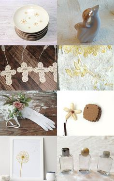 Elegant by Ildi on Etsy--Pinned with TreasuryPin.com
