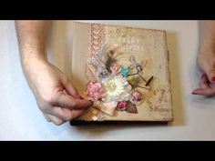 Prima Fairy Rhymes Mini Album - YouTube
