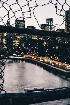 "jrxdn: ""  The City | Instagram | Facebook  """