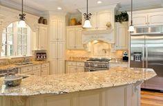 Schneider Stone – Granite, Marble & Quartz Countertops and More