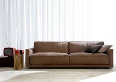 divano rosso ikea ✅ Homelook