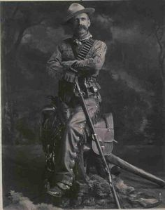 """A photographic portrait of """"Gentleman"""" Joe McKay of Prince Albert. McKay was a Metis North West Mounted Police Scout, and held by some to have fire. Icelandic Sagas, Canadian History, My Ancestors, Canada, Red River, My Heritage, Old West, Historical Society, First Nations"""