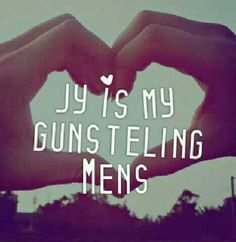 Gunstelling Mens Qoutes About Love, Love Quotes For Him, Cute Quotes, Quotes To Live By, Funny Quotes, I Love My Hubby, Love My Man, Afrikaanse Quotes, Boyfriend Quotes