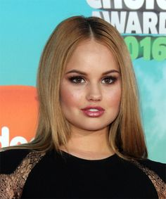 View yourself with Debby Ryan hairstyles and hair colors. View styling steps and see which Debby Ryan hairstyles suit you best. Formal Hairstyles For Long Hair, Trendy Hairstyles, Straight Hairstyles, Debby Ryan, Dark Strawberry Blonde Hair, Medium Hair Styles, Long Hair Styles, Blonde Hair Shades, Celebrity Hairstyles