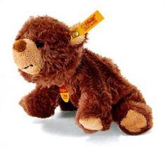 A sweet #teddy #bear