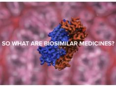 Since biosimilar medicines have generated more than 400 million patient days of clinical experience. Healthcare professionals and patients can be confi. Highlight, Health Care, Medicine, Watch, Hair Streaks, Clock, Medical, Luminizer, Wrist Watches