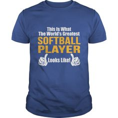 SOFTBALL PLAYER #gift #ideas #Popular #Everything #Videos #Shop #Animals #pets #Architecture #Art #Cars #motorcycles #Celebrities #DIY #crafts #Design #Education #Entertainment #Food #drink #Gardening #Geek #Hair #beauty #Health #fitness #History #Holidays #events #Home decor #Humor #Illustrations #posters #Kids #parenting #Men #Outdoors #Photography #Products #Quotes #Science #nature #Sports #Tattoos #Technology #Travel #Weddings #Women