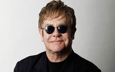 In this post I will share one best website to buy Elton John Show Tickets. Elton John is a famous English singer and pianist. Elton John Sunglasses, Sherlock, John Show, Celebrities Real Names, Michael Wilson, Round Sunglasses, Mens Sunglasses, Elton John Aids Foundation, Latest Gossip