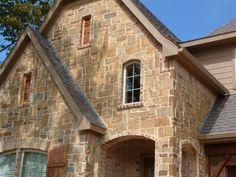 Brick Rock Bronze Stone home.JPG (600×450)