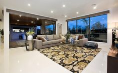 The Duxton Home - Browse Customisation Options | Metricon