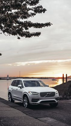 73 best volvo xc90 images in 2019 luxury suv volvo cars volvo xc90 rh pinterest com