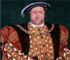 Tudor Tours of London - some day I am TOTALLY doing this!