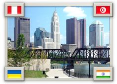 What is it about Columbus Ohio that has Triad leaders 'blown away'? Social Studies Communities, Social Studies Resources, Teaching Social Studies, Classroom Resources, Classroom Ideas, Grade 3 Science, Primary Science, City Of Columbus, Columbus Ohio