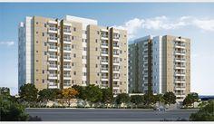 ALTO DA LAPA SÃO PAULO Parcerias Imobiliárias - Rossi Residencial  Mais Informações: (11) 95923-1454 A partir de R$. 485.000,00