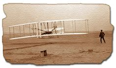 Wright Brothers Biographical Overview