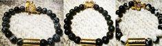 Men's Bracelet Lava Stone Bracelet,Accessories for Woman, Accessories for Men, Jewelry Men, Yoga  13 fanoušků Bracelets Zodiac - Lava stones best quality- delivery in 5 days Price-18 bracelets are in 3 colors In all the signs Pozvat