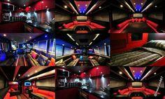 1D tour bus xx