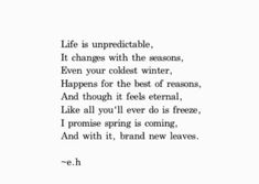 Eh Poems, Grief Poems, Poem Quotes, Life Quotes, Motivational Poems, Inspirational Poems, Freedom Poems, Erin Hanson Poems, Depression Poems