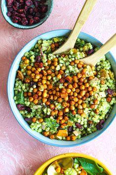 Lunches, Pesto, Foodies, Salsa, Menu, Joy, Cooking, Healthy, Ethnic Recipes
