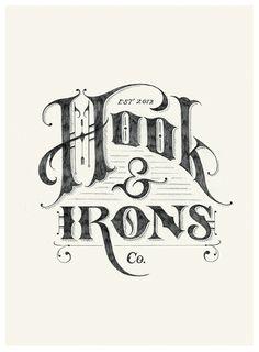 typography fonts lettering design graphics words pinterest
