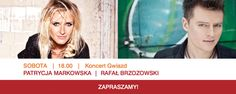 Program atrakcji na otwarcie domEXPO Opole | domEXPO