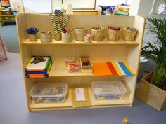 Alistair Bryce-Clegg Early Years practitioner. Great blog