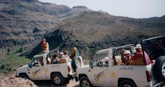 Are you thrilled to have a jeep safari experience in Gran Canaria? Jeep Safari is the most comfortable and easiest way to explore t. Jeep, Safari, Tours, Explore, Jeeps, Exploring