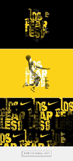 Sport logo design graphics inspiration Ideas for 2020 Sport Inspiration, Graphic Design Inspiration, Design Ideas, Nike Design, Logo Design, Graphic Design Branding, Design Design, Sports Graphic Design, Sport Design