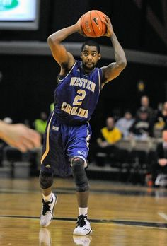 Western Carolina Catamounts vs. East Tennessee State Buccaneers - 1/15/15 College Basketball Pick, Odds, and Prediction - Sports Chat Place