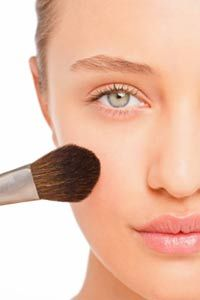 Tips for Even #Skin tone #Beauty