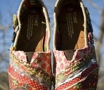 toms toms toms all-things-made-to-accessorize
