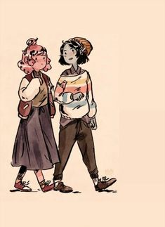 Character Art, Character Design, Marceline And Princess Bubblegum, Adventure Time Art, Cartoon Art Styles, Cool Drawings, Cute Art, Art Inspo, Comic Art