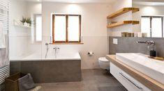 Ihr neues Badezimmer: Einfach, schön, preiswert! Bestes Preis-Leistungsverhältnis für Ihre Badsanierung. Kostenlose Badplanung von zu Hause aus, fachgerechte Installation, Bauleitung.