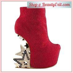 Shop High Heels 01067 @ http://beautyexit.com/high-heels.html #shoes #shoegame #highheelshoes #shoelover #shoequeen #heels #fashionistas #trends #shoeaddict #shoetrends #highheels #designershoes #fashion #pumps #stylish