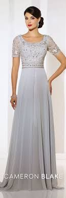 mother of the bride dresses pretoria - Google Search