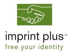 Imprint Plus (@imprintplus) #School #Supplies in #Canada for #UnitedStates