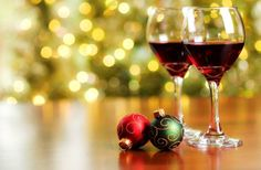 Holiday Wine Tasting Event - http://fullofevents.com/hawaii/event/holiday-wine-tasting-event/