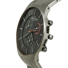 Buying The Right Type Of Mens Watches - Best Fashion Tips Skagen Watches, Men's Watches, Fossil Watches, Sport Watches, Cool Watches, Fashion Watches, Best Watches For Men, Amazing Watches, Luxury Watches For Men
