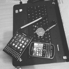 #inst10 #ReGram @mike_chwa: #blackberryphotos  #blackberry  #inst10 #BlackBerryClubs #BlackBerryPhotos #BBer #BlackBerry #BlackBerryPassport #Passport #QWERTY #Keyboard #Luxury